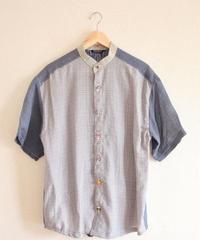 Men's Super Light & Thin Summer Pop Shirt (no.314)