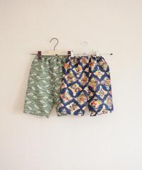 KIDS Kimono 2 types of pants (no.300)
