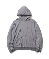 C/E/R SWEAT PARKA【UNISEX】