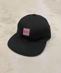 CC21 CAP【UNISEX】