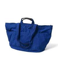 PARAFFIN BIG TOTE【UNISEX】