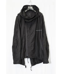 NU-1390 Short Militaly Coat