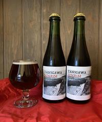 タニガワ・サンライズ 375ml瓶 2本セット
