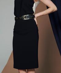 ★新作★20AW ソアパールコンパクト スカート 203-13010