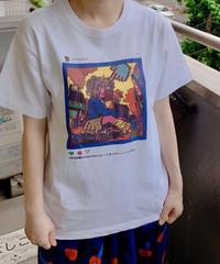 やついフェスTシャツ2019