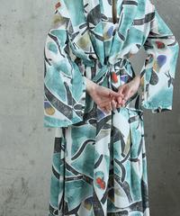 op-21S   shika dress