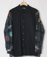 imo navy shirts