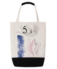 5 bag