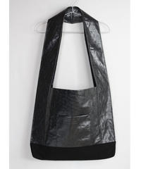 ac-36B   black big bag