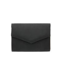 black letter 2