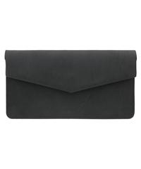 black long letter 2