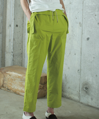 pt-19Y  yellow pants