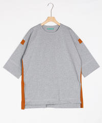 cs-33L   light gray T