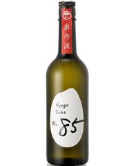 Hyogo Sake 85 720ml