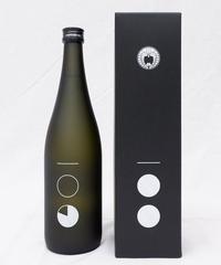 百年貴醸酒 2018