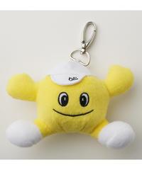Keychain Mini OLI