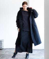 Nomad Big Hood Big Coat(Unisex/Reguler Size)