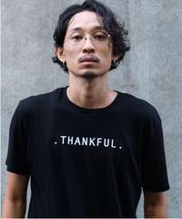 GH Thankful mens T-shirt