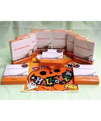 ★ハロウィン限定★ かぼちゃのスープセット 送料無料