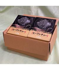 【訳あり品】 ビーフシチューセット10個(ギフト対応不可)  送料無料