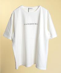 LENO/リノ|プリントTシャツ|L1902-U002