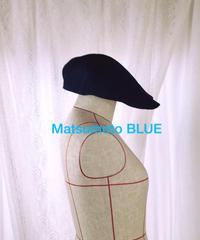 Matsumoto BLUE   ソフトハンチグ 2019 5001