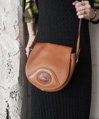 Dooney & Bourke Leather Bag CM