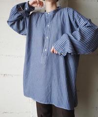 EURO Fisherman Shirt NV