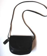 COACH Shoulder Bag BK