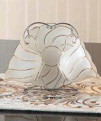 ヨーロッパゴールド象眼骨中国コーヒーセット英国磁器茶セット 2カップ&ホルダー