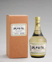 大福帳 (ガラス瓶)