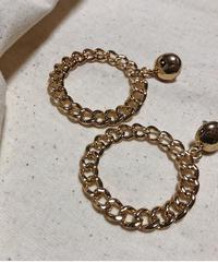 accessory #A03