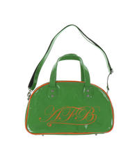 AFB / signature bag