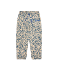 PLEASURES / eclipse beach pants