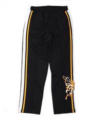 DMC kal / butterfly track pants