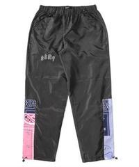 GRIMEY /  carnitas track pants