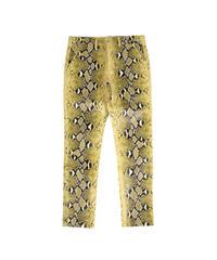 DMC kal / snake pants