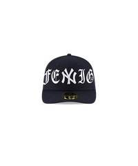 Exile World / custom cap (new york yankees)