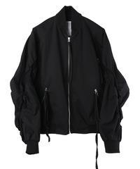 POST ARCHIVE FACTION / 3.0 jacket center