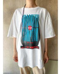 バスケットボールTシャツ