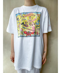 7UP Tシャツ