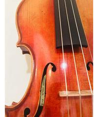 HEMANバイオリン 型番:VN-64