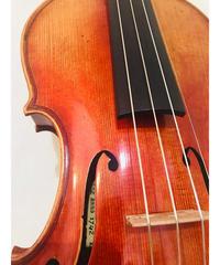 バイオリン 型番:HEMAN VN-28