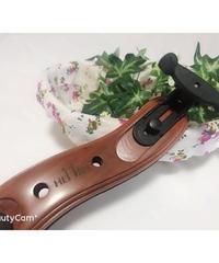 HEMAN SR-244 バイオリン肩当て3/4  4/4サイズ
