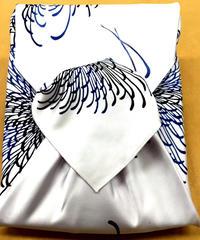 乱菊 (竺仙)  (Mサイズのみの展開)/「江戸東京博物館」展開中
