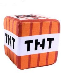 【期間限定】Minecraft TNT 10cm キーホルダー セット購入で1つ無料プレゼント