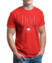【備考欄サイズ要記載】Fall Guys フォールガイズ ロードイラスト プリント 半袖 ユニセックス Tシャツ ルームウェア シンプル 選べる10カラー S~6XL