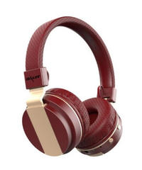 Bluetooth接続 無線 ワイヤレス ヘッドフォン シンプルデザイン 通話可能 マイク付 ゲーミングヘッドセット 選べる3カラー