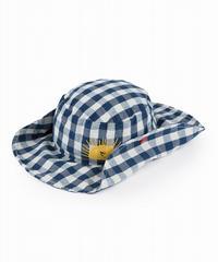 【 Bobo Choses 2018SS 】118250 Sun Hat