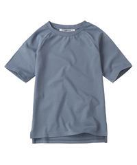 【 MINGO. 20SS 】 T-shirt(MI2000682A1 ) / Stone